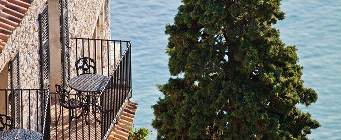 Parution du guide Petit Futé Cote d'Azur