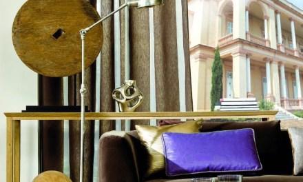 Salon des Arts et Décoration