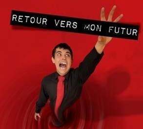 """""""Retour vers mon futur"""" au Théâtre des Oiseaux"""