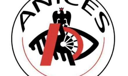 Reprise des activités sportives pour A.N.I.C.E.S