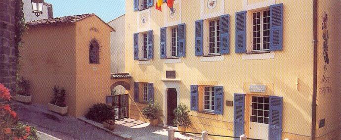 La fondation Auguste Escoffier