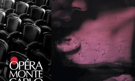 Opéra de Monte-Carlo : Roméo, Juliette…et la Fête Nationale Monégasque