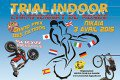 Trial Indoor International