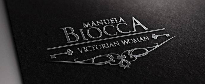Manuela Biocca   Victorian Woman