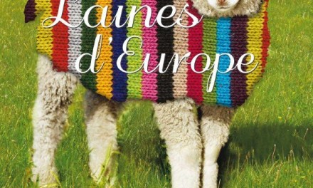 Exposition Laines d'Europe