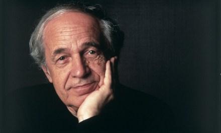 Hommage à Pierre Boulez