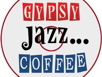 Gypsy Jazz Coffee