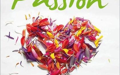Flore Passion
