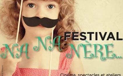 Festival Na na nère