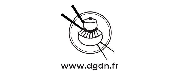 Ateliers Des gâteaux et des nems