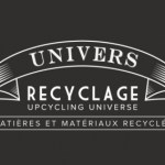 Univers Recyclage