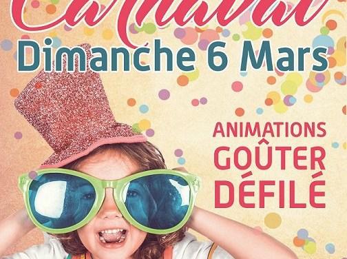 Saint Jean Cap Ferrat du 1er au 31 mars 2016