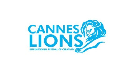 Cannes Lions – International Festival of Creativity