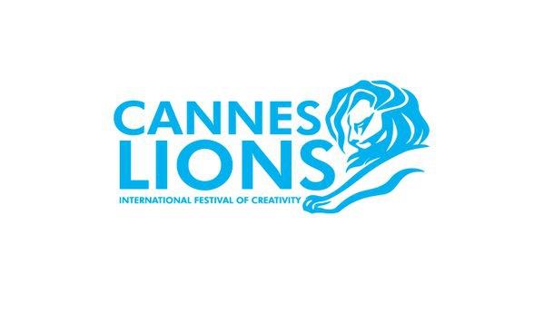 Cannes Lions – International Festival of Creativity