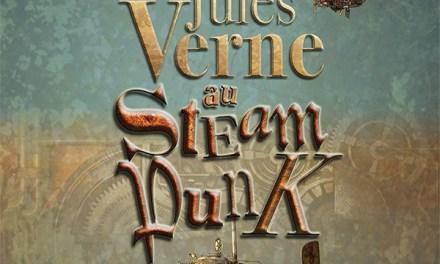 Festival GaulGauda – Jules Verne