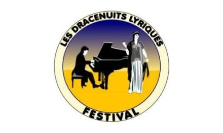Festival Dracénuits Musicales