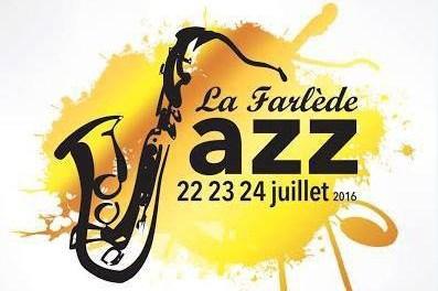 La Farlède Jazz