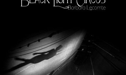 Black Light Circus