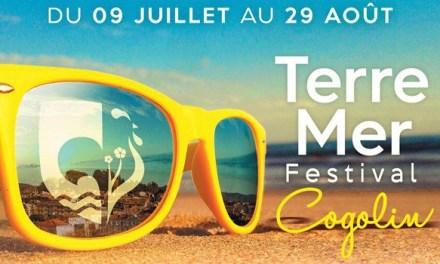 Terre-Mer Festival