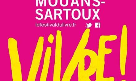 Festival du livre