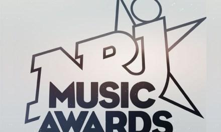 18e édition des NRJ Music Awards