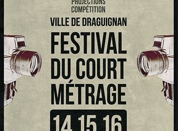 Cours Dragui Court