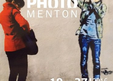 PHOTOMENTON, Festival de la Photographie