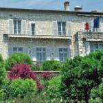Maison-Renoir, musée du souvenir