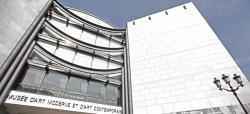 Musée d'Art Moderne et d'Art Contemporain