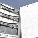 Musée d'Art Moderne et d'Art Comtemporain de Nice, Ville de Nice – Pricillia Renou©
