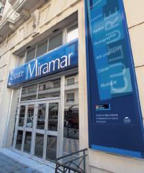 Espace Miramar