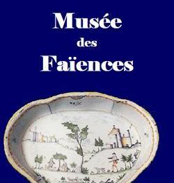 Le Musée des Faïences