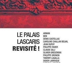 Palais Lascaris revisité