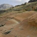 Gravures rupestres - Vallée des Merveilles, OT Tende©