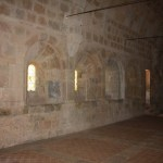 Abbaye du Thoronet, bibi©