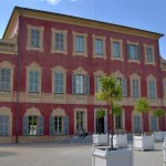 Les peintres et la Côte d'Azur