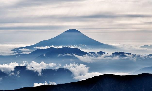 Arts traditionnels du Japon & Yokainoshima