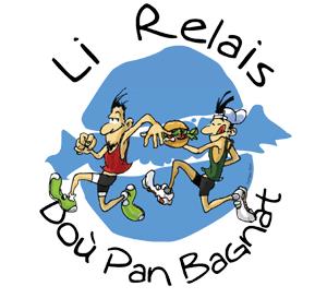 La 8ème édition des Relais du Pan Bagnat