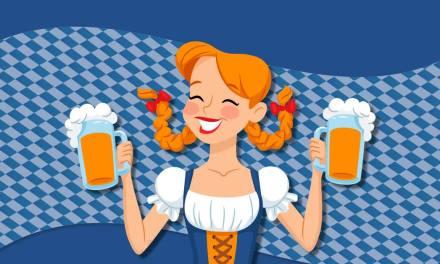 La Grande Fête de la Bière de Fréjus – Seconde Édition