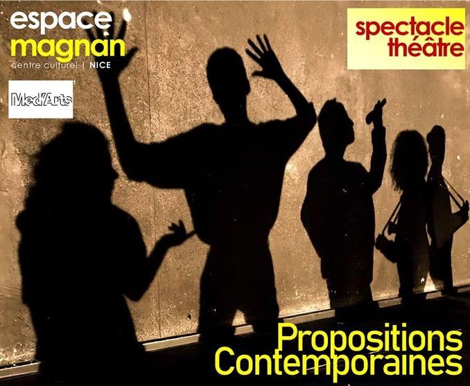 Propositions Contemporaines 5
