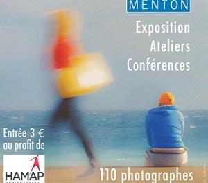 PhotoMenton 2018