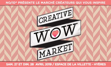 WOW Creative Market