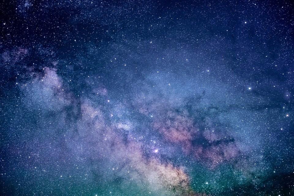 La Semaine de l'Astronomie à Nice