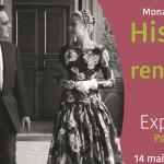 Exposition Grace Kelly à Monaco