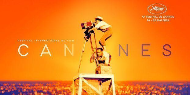 La 72e édition du Festival de Cannes