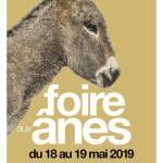 Foire aux ânes de Fréjus