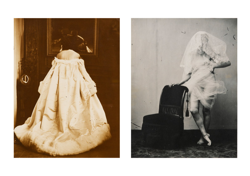 La Saeta présente une lecture mise en espace de L'Expositionde Nathalie Léger (P.O.L)