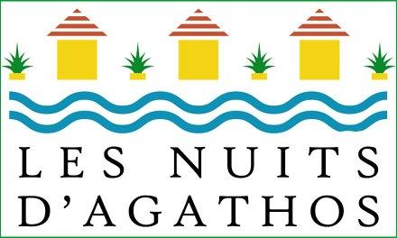 Festival Les Nuits d'Agathos