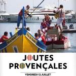 Les Joutes Provençales