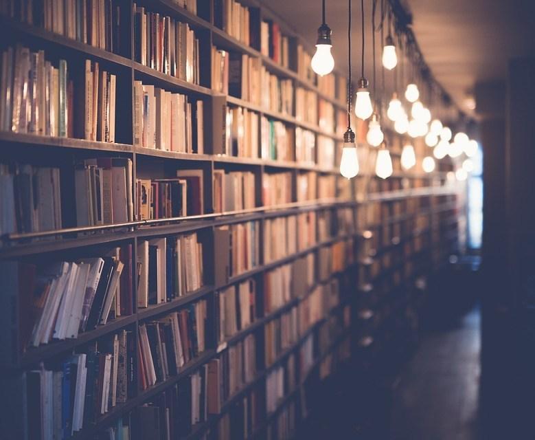 Salon du livre d'Histoire de Villeneuve-Loubet